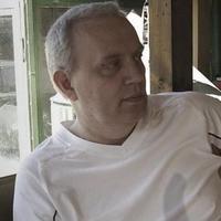 Interjúhétfő - Vendégszerző: Bolgárfalvi Z Károly