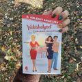 Ezt olvastam – R. Kelényi Angelika: Váláshelyzet