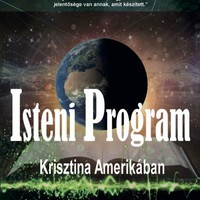 Ezt olvastam - Körmendi Zoltán: Isteni program