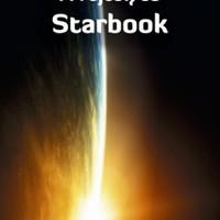 Ezt olvastam - Duzmath Csaba – Keresztesi Dorottya: A rejtélyes Starbook