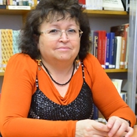Interjú - Vendégszerző: Béres Magdi/Lena Belicosa
