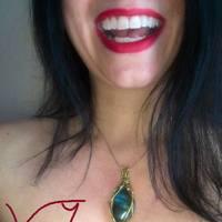 Interjúhétfő - Vendégszerző: Vivien Moss