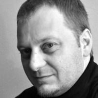 Interjúhétfő - Vendégszerző: Császár Róbert