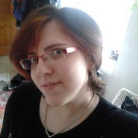 Interjúhétfő - Vendégszerző: Szabó Zsófia Fruzsina/Sophie Taylor