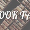 Őszi book tag – magyar szerzőkkel
