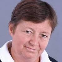 Interjúhétfő - Vendégszerző: Egri Zsanna
