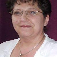Interjú - Vendégszerző: Brátán Erzsébet