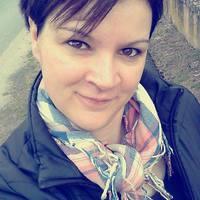 Interjúhétfő - Vendégszerző: Szabó Kata