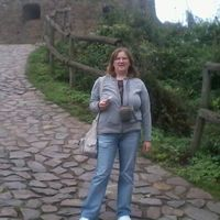 Interjúhétfő - Vendégszerző: Guthné Lovasi Tünde/Stephanie Ford