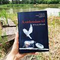 A vétkeinken túl – egy fájdalmasan jó regény