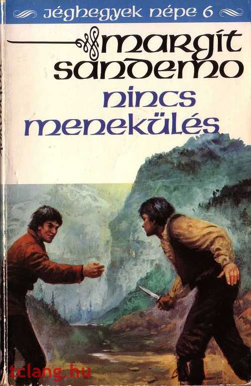 6_nincs_menekules_ms.jpg