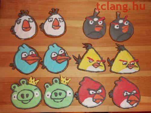 angrybirds1.jpg