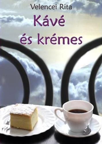 kave_es_kremes.jpg