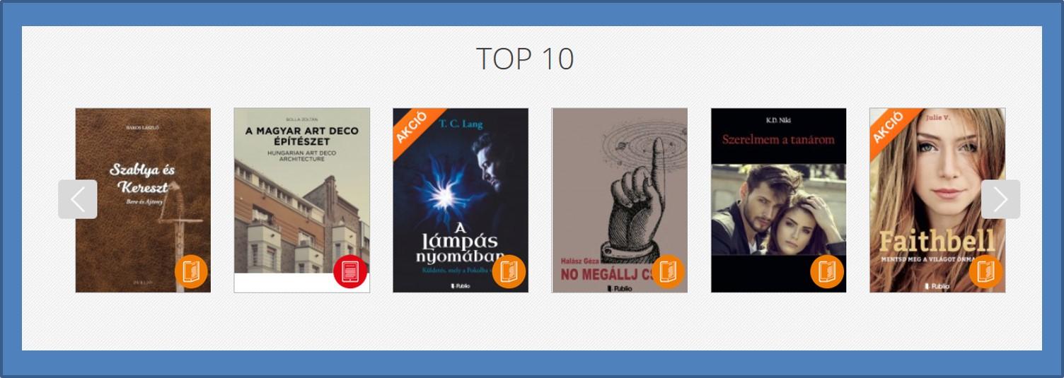 top10_3.jpg