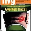 Egy HVG-címlap margójára