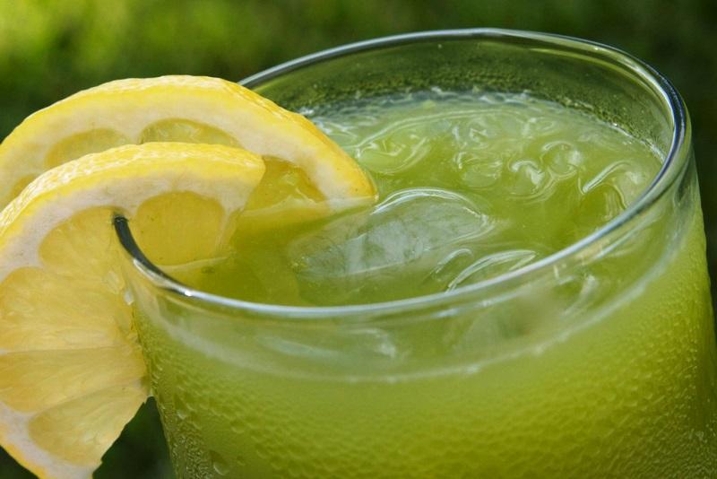 zumo_de_limon.jpg