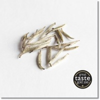 Ezüst tűcskék / Canton Tea Co Taster Pack I.