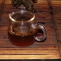 Hogyan készítsünk jó teát? II.