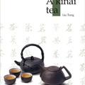 Liu Tong, A kínai tea