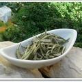 Fehér tea: Bai Hao Yin Zhen - Ezüst tűcskék
