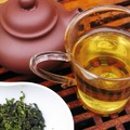 A tea/élmény megosztása