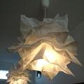 Zseniális filléres lámpabúra