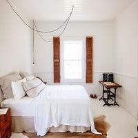 Mi kell a tökéletes hálószobához?