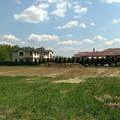 Fotók az építkezésről