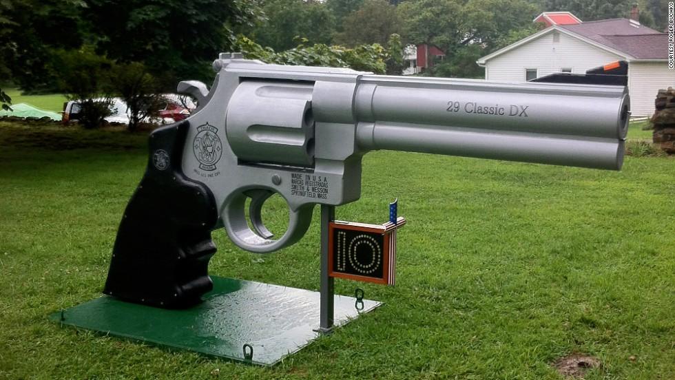 130910192148-07-gun-mailbox-horizontal-large-gallery.jpg