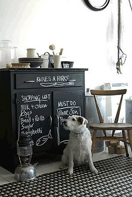 15c-chalkboard-painted-cabinet-labeled-drawers-black-white-kitchen-dining-room.jpg