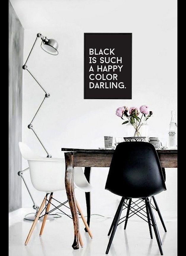 59094feb1898cb79ea18a87e61afcc13--happy-colors-interior-black-white.jpg