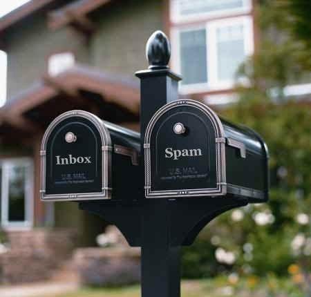 a_aaa-inboxspam-mailbox.jpg