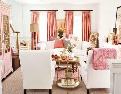 alkemie_pink_living_room.jpg