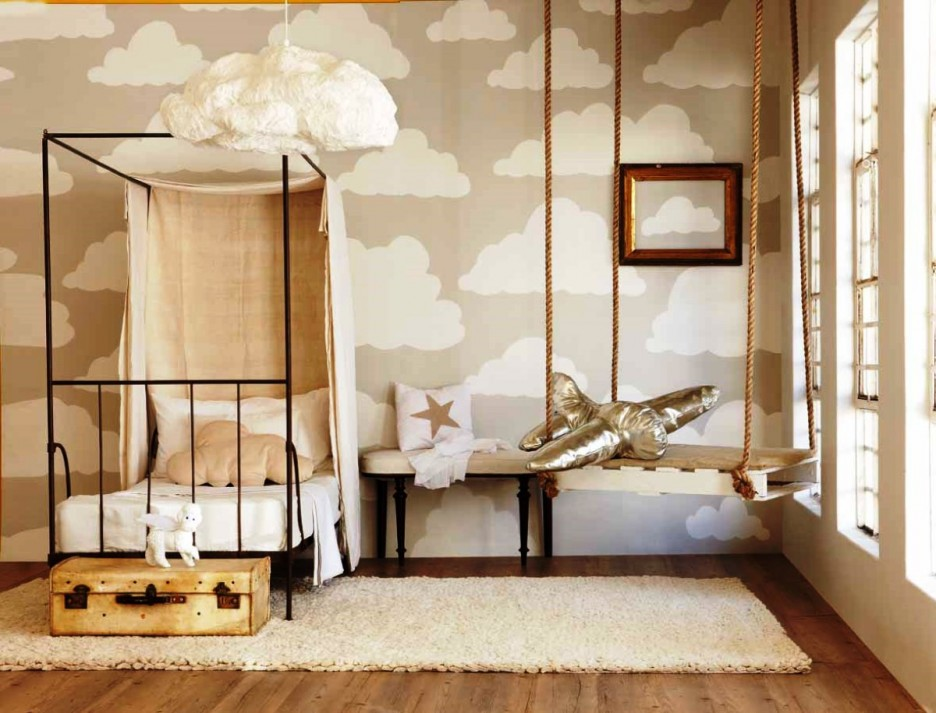 amazing-creative-modern-interior-decoration-kid-bedroom-style-brown-beige-creative-modern-interior-architecture-cloud-theme-kid-bedroom-accent-wall-moder.jpg