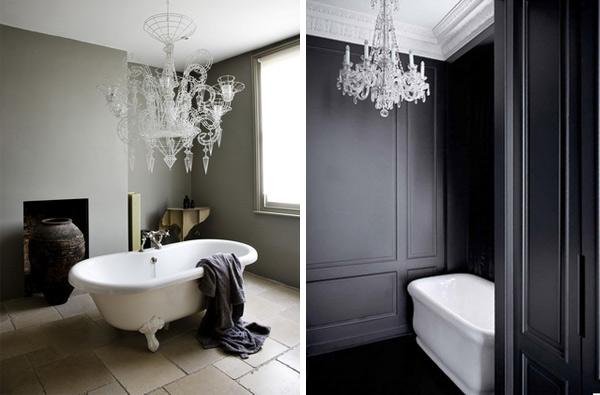 bathroom-cheliers-62193.jpg
