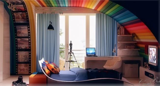 beautiful-rainbow-themed-kids-room-1.jpg