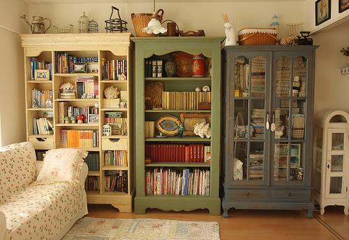 bedroom-books-cute-lovely-favim_com-879619.jpg