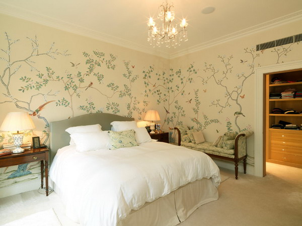 bedroom-ideas-with-wallpaper-decoration.jpg