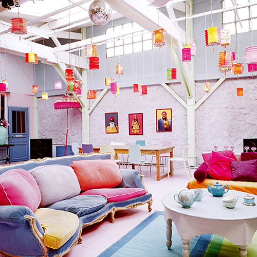 best-luxury-colorful-interiors-for-design-ideas.jpg