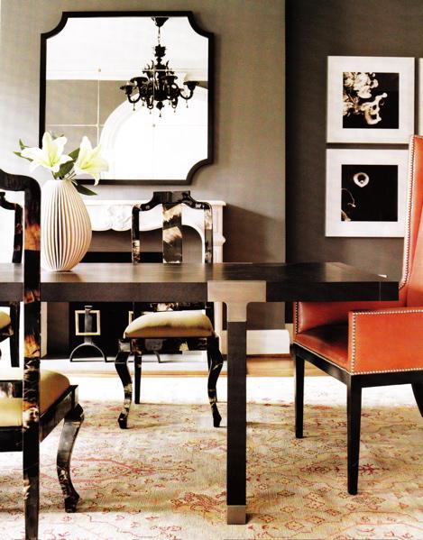 black-white-orange-strictly-simple-style.jpg