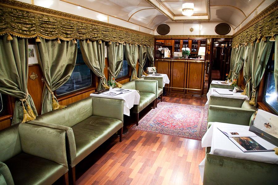 carriage-majestic-imperator-salon-1-int.jpg