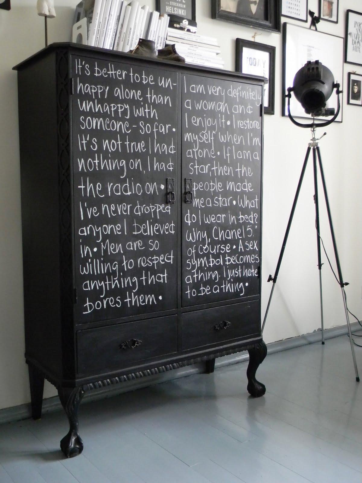 chalkboard-dresser.jpg