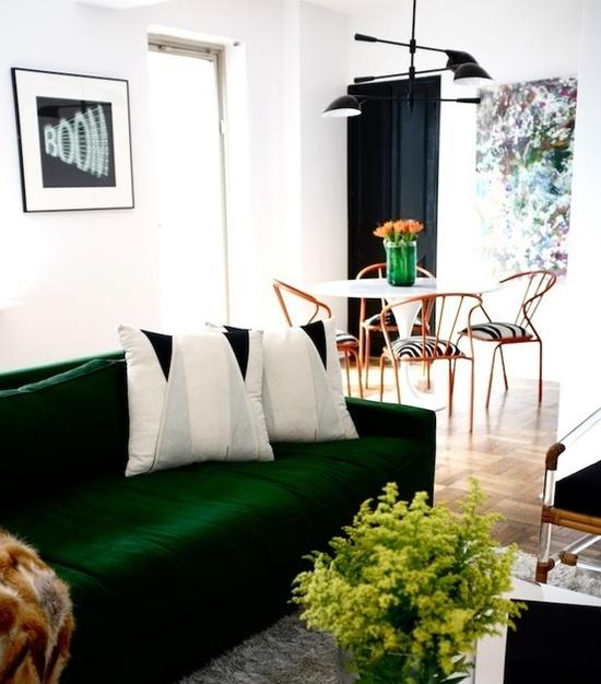 emerald_living.jpg
