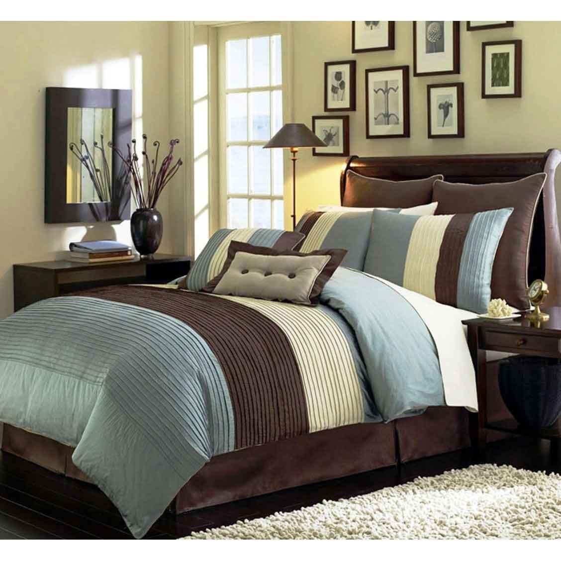 exclusive-decor-brown-blue-bedroom-interior.jpg