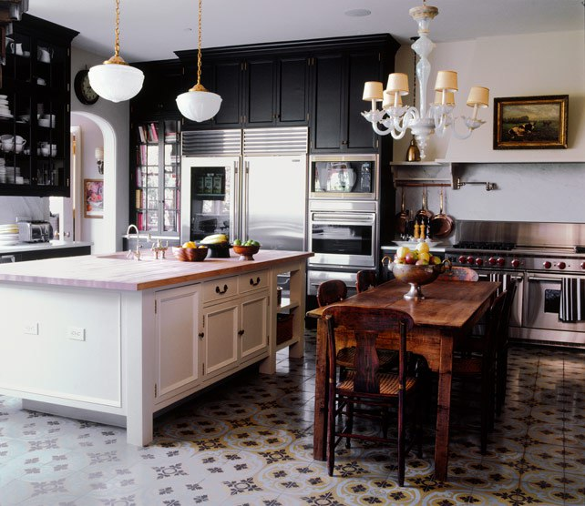 flooring-cement-tile.jpg