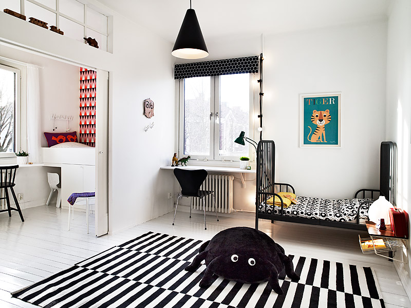 great-black-white-stripe-carpet-for-kid-bedroom.jpg