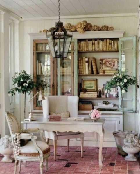 home-office-design-vintage-style-2.jpg