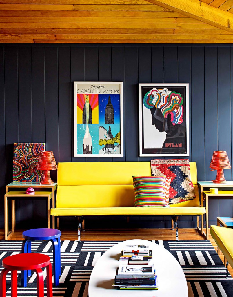 interior-remarkable-colorful-decor-for-graceful-living-room-interior-design-with-cheerful-yellow-sofa-remarkable-interior-decorating-colors-inspiration.jpg