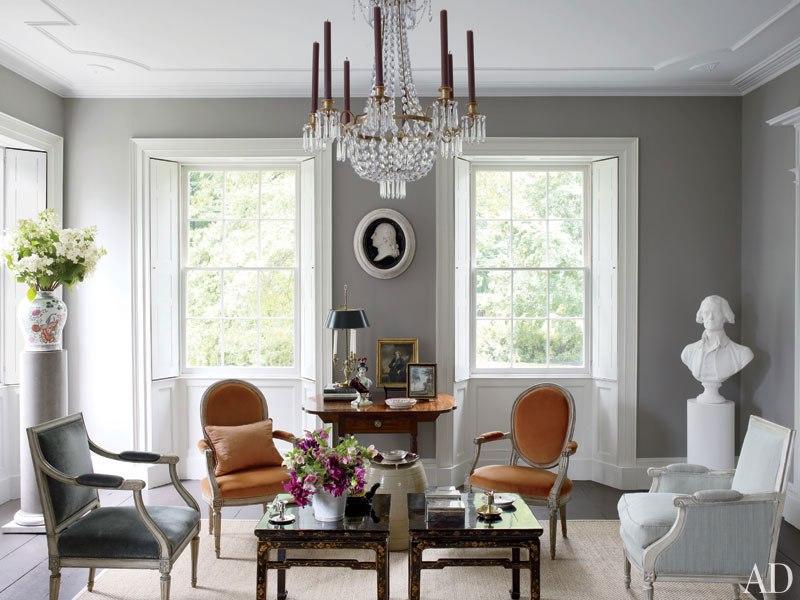 item0_rendition_slideshowvertical_gray-rooms-01-bruce-shostak-living-room.jpg