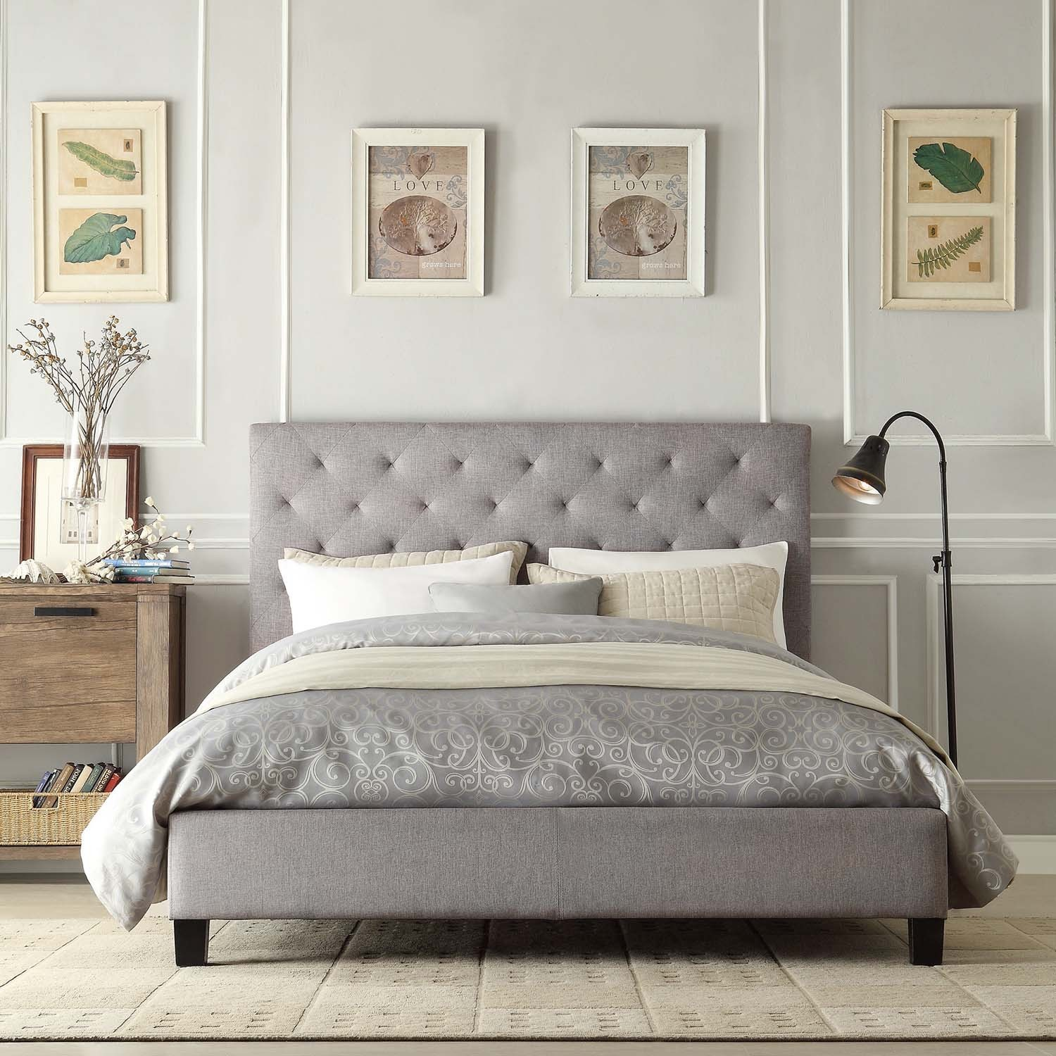 king-size-upholstered-headboards-on-bedroom-ideas-upholstered-headboard-king-how-to-upholster-a-headboard-with-buttons-upholstered-headboard-how-to-make-an-upholstered-headboard-with.jpg